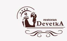 Restoran Devetka