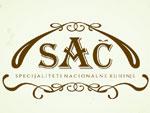 Restaurant SAC