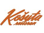 Restaurant Kosuta