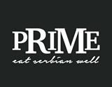 Restoran Prime