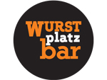 Restaurant Bar Wurst Platz