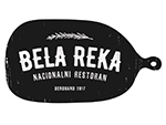 Restaurant Bela Reka