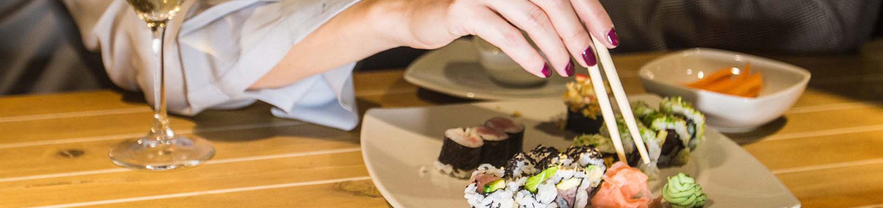 Restaurant Bizu