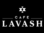 Restaurant Cafe Lavash