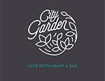 Restoran City Garden