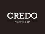 Restoran Credo
