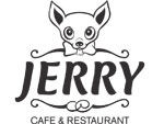 Restaurant Jerry