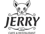Restaurant Jerry - Dedinje