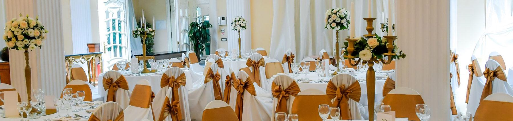 Restaurant Club Jelena