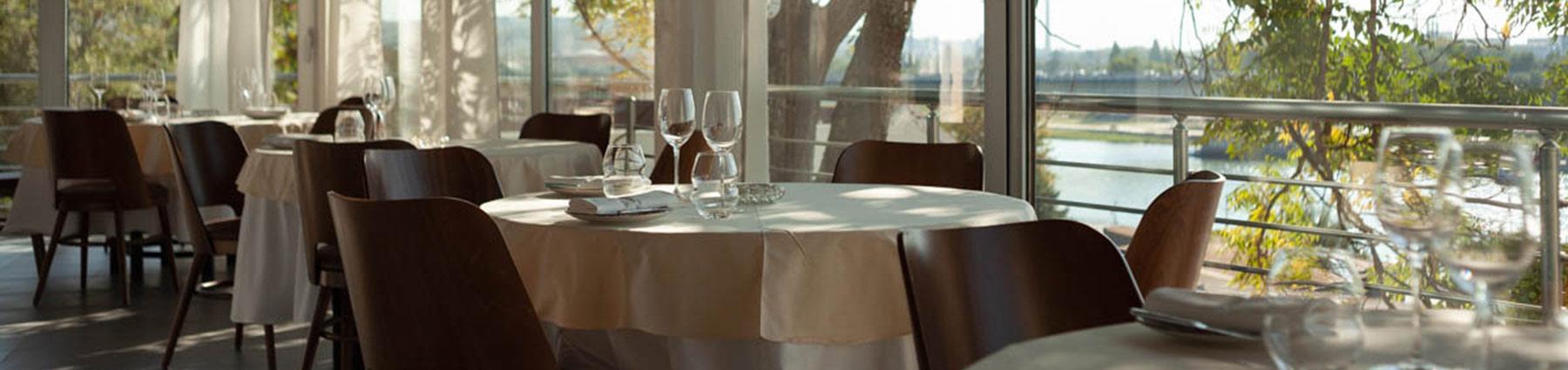 Restaurant LANGOUSTE