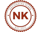 Restaurant Nacionalna Klasa