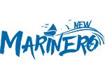 Restoran New Marinero