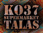 Restaurant Supermarket Zemun Talas