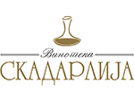 Restoran Vinoteka Skadarlija