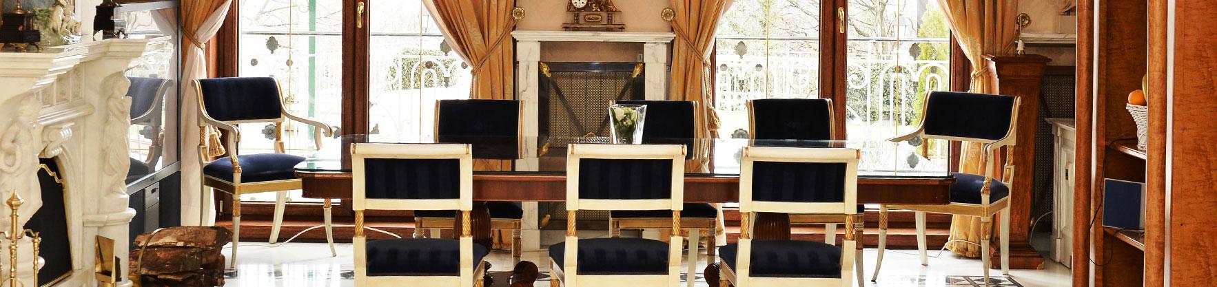 Restoran Vivaldi