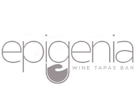Restoran Wine & Tapas Bar Epigenia