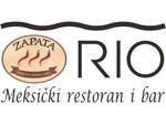 Restoran Zapata Rio