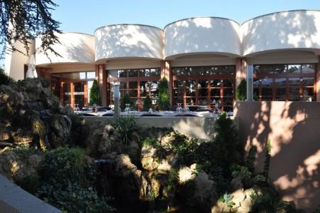 Restoran Gaj