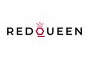 Red Queen Wine & Gastro bar
