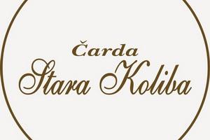 Restoran Čarda Stara Koliba Acoustic Duo