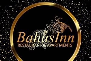 Restoran Bahus Inn Acoustic evening