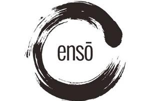 Restoran Enso DJ Caki