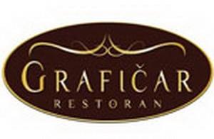 Restoran Grafičar Vlada Grujić
