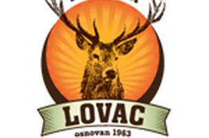 Restaurant Lovac Skitnice