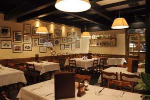 Restaurant Lovac Denis i Obule